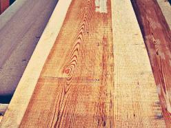 造作材・板材・階段板1