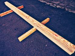 造作材・板材・階段板2